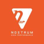 Nostrum High Performance